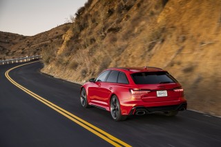 Audi RS 6 Avant_22