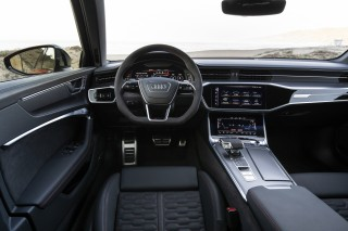 Audi RS 6 Avant_24