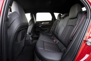 Audi RS 6 Avant_25