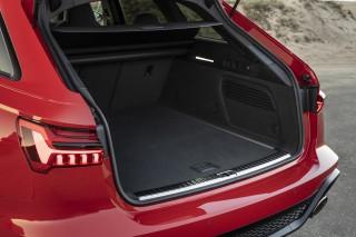 Audi RS 6 Avant_26