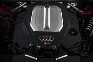 Audi RS 6 Avant_27