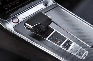 Audi RS 6 Avant_28