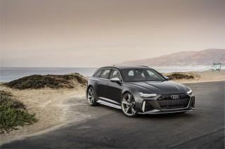 Audi RS 6 Avant_29