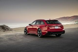 Audi RS 6 Avant_3