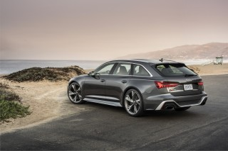 Audi RS 6 Avant_30
