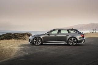 Audi RS 6 Avant_31