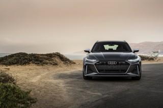 Audi RS 6 Avant_32