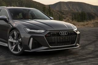 Audi RS 6 Avant_33