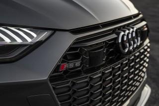 Audi RS 6 Avant_34