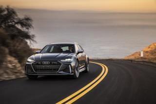 Audi RS 6 Avant_35