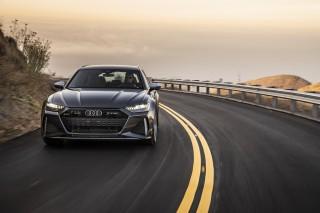 Audi RS 6 Avant_36