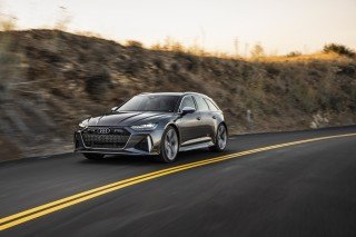 Audi RS 6 Avant_37