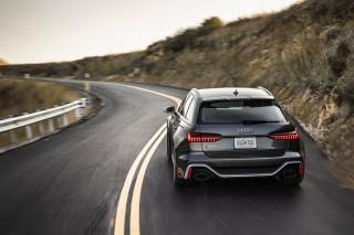 Audi RS 6 Avant_38