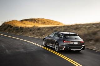 Audi RS 6 Avant_39
