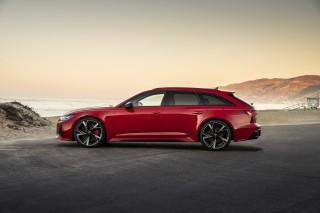 Audi RS 6 Avant_4