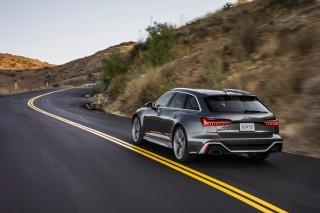 Audi RS 6 Avant_40