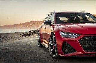 Audi RS 6 Avant_5
