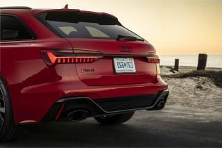 Audi RS 6 Avant_6