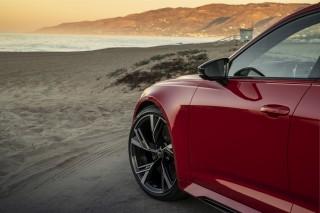 Audi RS 6 Avant_7
