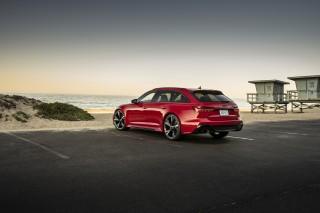 Audi RS 6 Avant_8