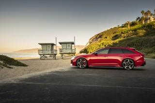Audi RS 6 Avant_9