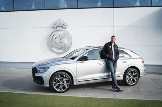 Audi Real Madrid Basket_12