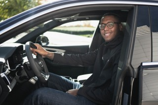 Audi Real Madrid Basket_40