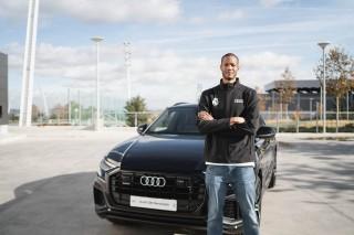 Audi Real Madrid Basket_41