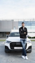 Audi Real Madrid Basket_55