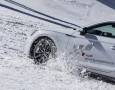 Audi driving experience 2020_5