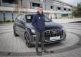 Entrega Audi RM_22