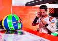 Formula E, Diriyah E-Prix 2019