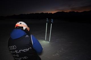 Audi e-tron Ski Night_10