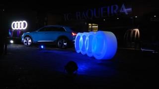 Audi e-tron Ski Night_3