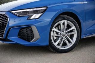 Audi A3 Sportback 30 TDI_16