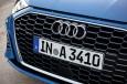 Audi A3 Sportback 30 TDI_19