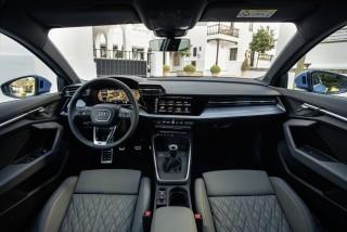 Audi A3 Sportback 30 TDI_21