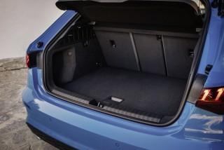 Audi A3 Sportback 30 TDI_22