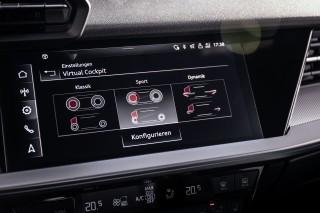 Audi A3 Sportback 30 TDI_23