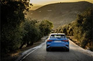 Audi A3 Sportback 30 TDI_3
