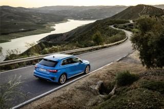Audi A3 Sportback 30 TDI_5