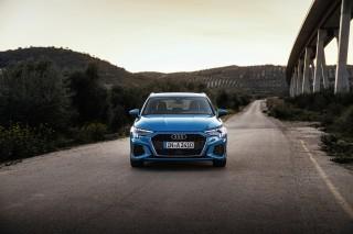 Audi A3 Sportback 30 TDI_6