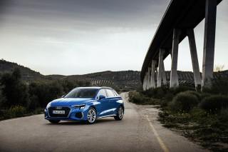 Audi A3 Sportback 30 TDI_7