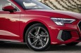 Audi A3 Sportback 35 TDI_19