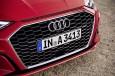 Audi A3 Sportback 35 TDI_22