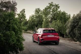 Audi A3 Sportback 35 TDI_8