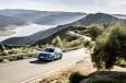 Audi A3 Sportback 35 TFSI_1