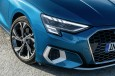 Audi A3 Sportback 35 TFSI_10