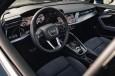 Audi A3 Sportback 35 TFSI_45