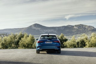 Audi A3 Sportback 35 TFSI_8